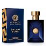 Versace Dylan Blue М Туал вода 50 мл